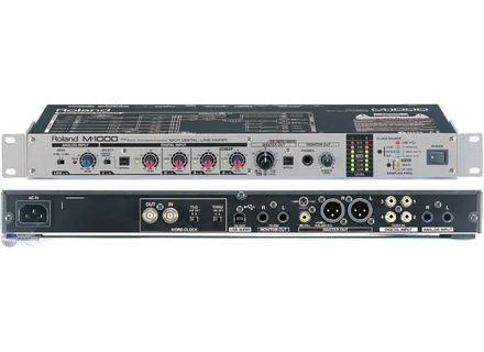 Roland M-1000