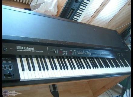 Roland MKB1000