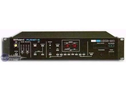 Roland MKS-30 Planet-S