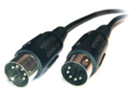 Roland MSC-50 - Midi Cable