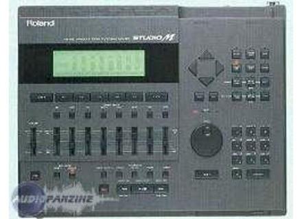 Roland MV 30