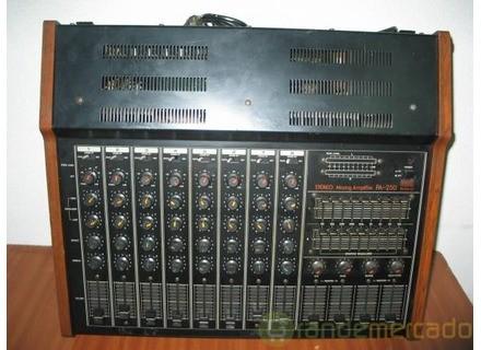 Roland PA-250