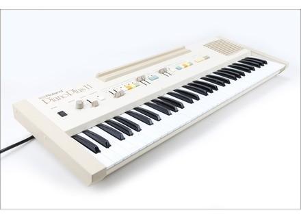 Roland Piano Plus EP-11