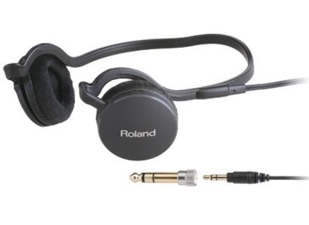 Roland RH-L20