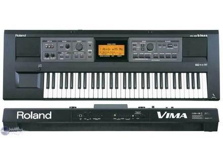 Roland RK-100