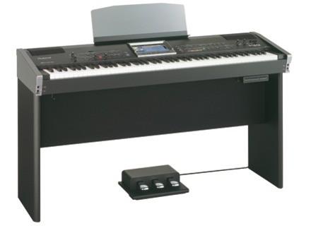 Roland RK-300