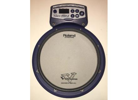 Roland RM-2 Rhythm Coach