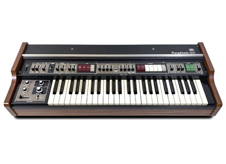 Roland RS-505