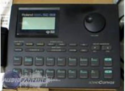 Roland SC-33