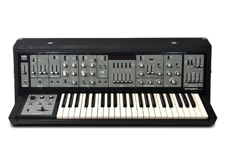 Roland SH-5