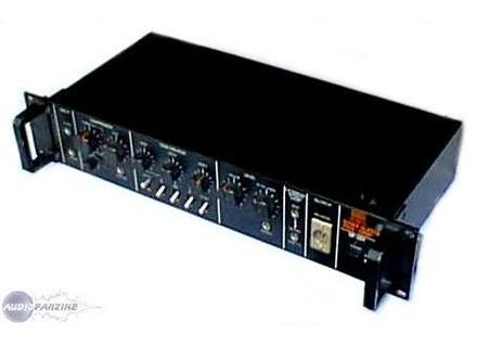 Roland SIP-301