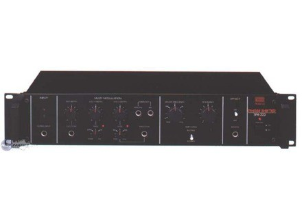 Roland SPH 323