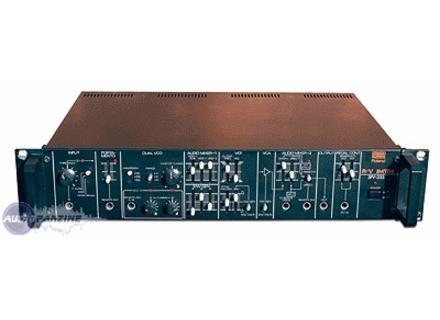 Roland SPV-355
