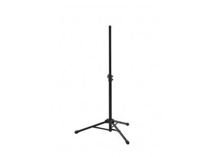 Roland ST-CMS1 Speaker Stand
