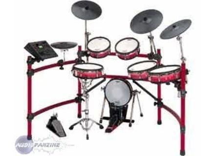 Roland V-Session Set