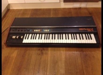 Roland VK-1