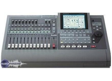 Roland VS-1680 V-Xpanded
