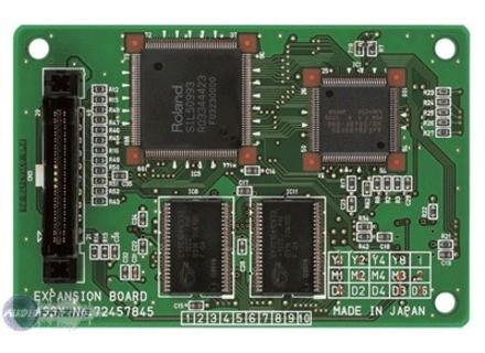 Roland VS8F-3