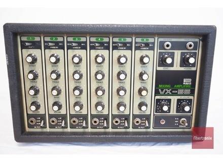 Roland VX-55