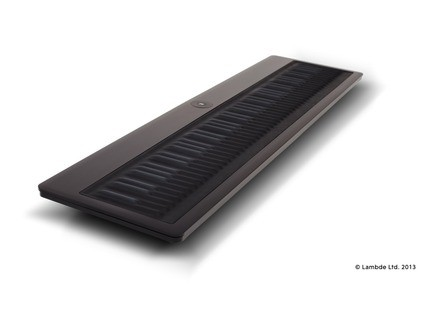 ROLI Seaboard GRAND Limited First Edition