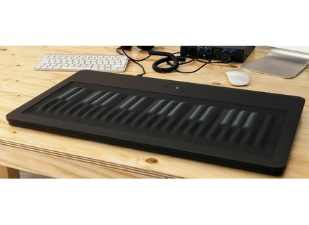 ROLI Seaboard Grand Studio