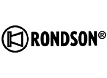 Rondson vx198dr