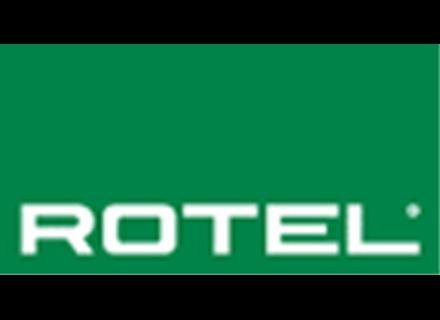 Rotel RX-152