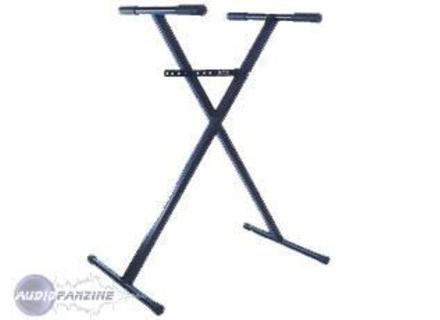 RTX X103
