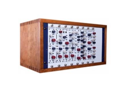 Rupert Neve Designs 5285 Rack Mount