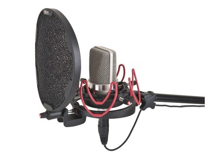Rycote Studio Kit