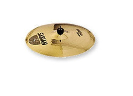 Sabian AAX Stage Crash 16
