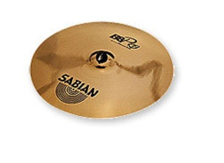 Sabian B8 Pro Medium Ride 20""