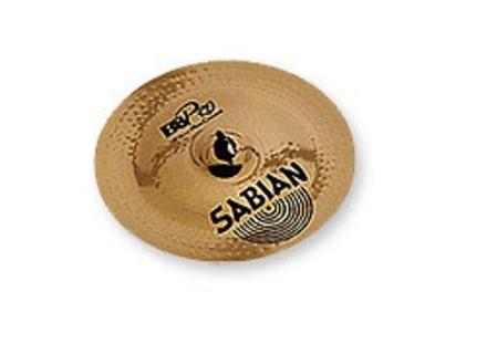 """Sabian B8 Pro Mini Chinese 14"""""""