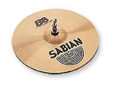 Sabian B8
