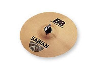 """Sabian B8 Splash 12"""""""