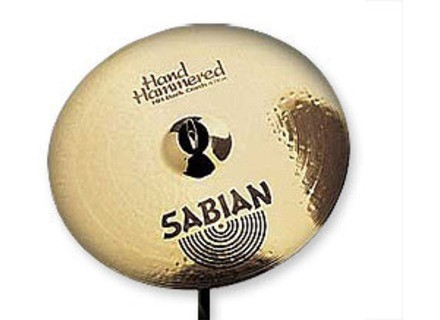 Sabian HH Dark Crash 18""