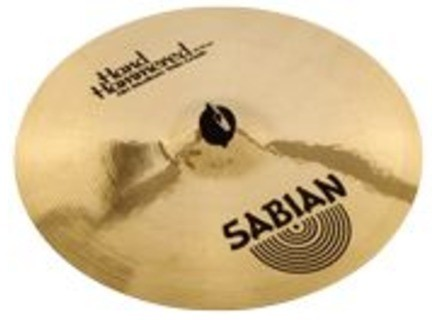 "Sabian HH Medium Crash 18"""
