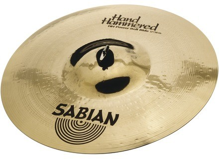 Sabian HH Power Bell Ride 22''
