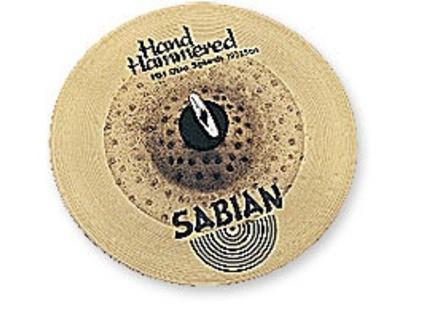 Sabian HH
