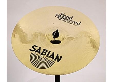 Sabian HH Thin Crash 16''