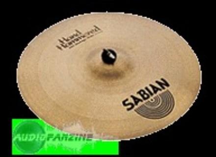 Sabian HH Vintage Ride 21''