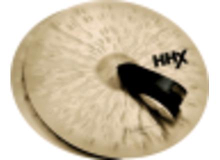 Sabian HHX Philharmonic 16''