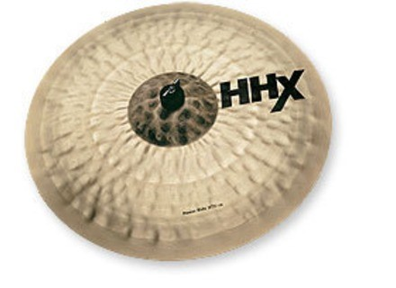 Sabian HHX Power Ride 20