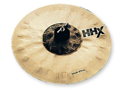 Sabian HHX Splash 12""