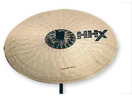 Sabian HHX Stage Ride 20