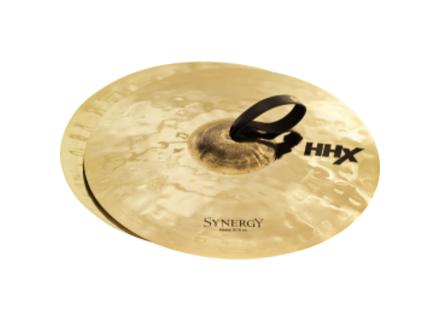 """Sabian HHX Synergy Heavy 20"""""""
