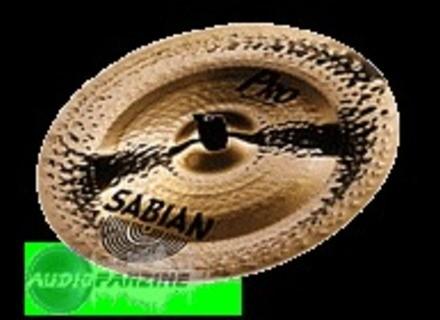 Sabian Pro