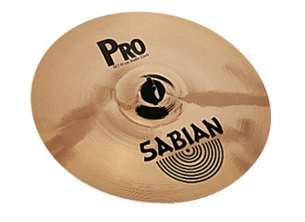 "Sabian Pro Crash 18"""