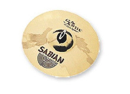 Sabian Pro Sonix