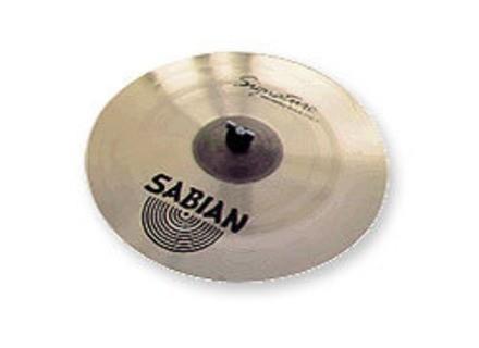 Sabian Vault